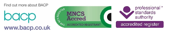 Counselling and Psychotherapy Accreditation