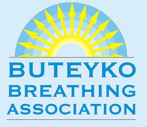 Buteyko Breathing Association